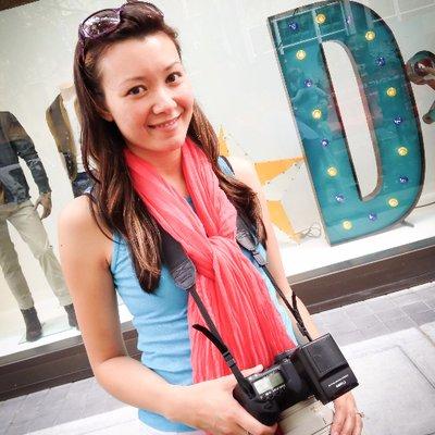 Maria Bernal-Silva | Social Profile