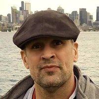 M. David Peterson   Social Profile