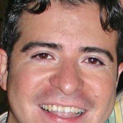 Santiago Moreno | Social Profile