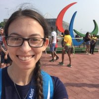 Darci Miller | Social Profile