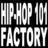 @hiphop101factor
