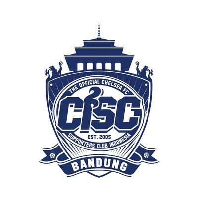 CISC Bandung | Social Profile
