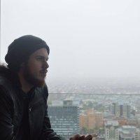 Ethan Nash | Social Profile