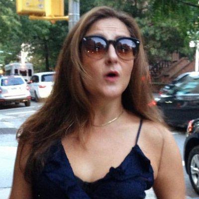 Miriam Markowitz | Social Profile