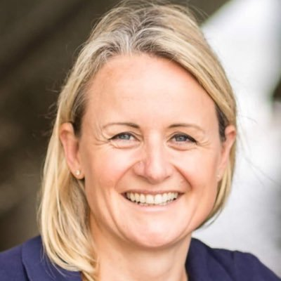 Inga Wiele  Twitter Hesabı Profil Fotoğrafı