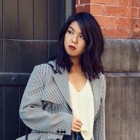 Diana Tsui   Social Profile