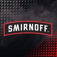 SmirnoffJamaica | Social Profile