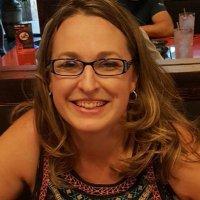 Jennifer Cario | Social Profile