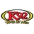 Visit @K92NowPlaying on Twitter