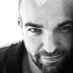 Marcel Morilla | Social Profile