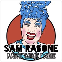 Sam Rabone | Social Profile