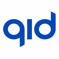 qiddie_com