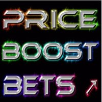 priceboostbets