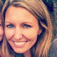 Leah L. Dixon, Esq. | Social Profile