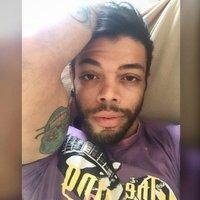 Henrique Araujo | Social Profile