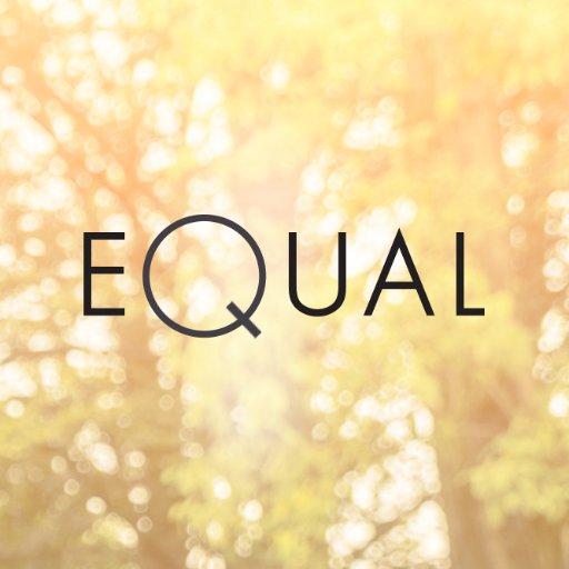 Equal  Twitter Hesabı Profil Fotoğrafı