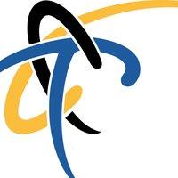 CT Tech Council | Social Profile