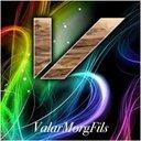 ValarMorgFils (@0081An) Twitter