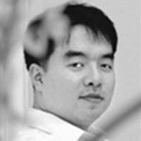 전병국 (James Cheon) | Social Profile