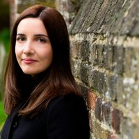 Jane Casey | Social Profile