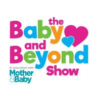 @BabyBeyondShow