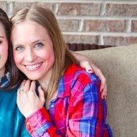 Katie Gutwein   Social Profile