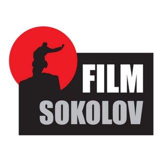 FilmSokolov