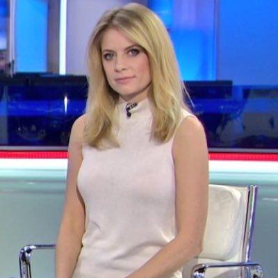 Rachel Wyse Social Profile
