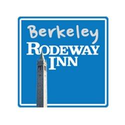 Berkeley Rodeway Inn
