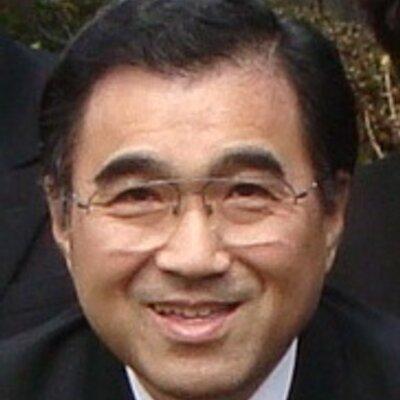Takayuki Hiruta | Social Profile