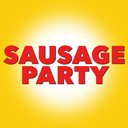 Photo of sausage_party's Twitter profile avatar