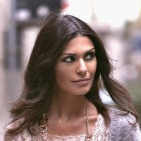 Valentina Melis | Social Profile