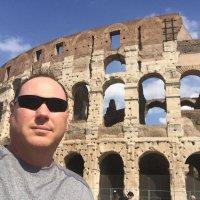 John Heerhold | Social Profile