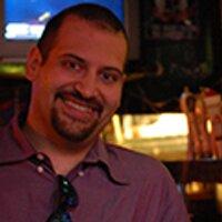 Jon Mischo | Social Profile