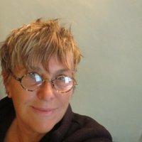 Angie Sage   Social Profile