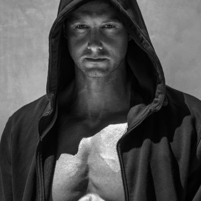 Matus Valent | Social Profile