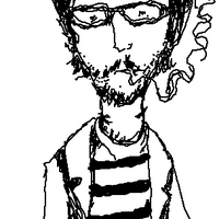 Gonzalo Pantoja | Social Profile