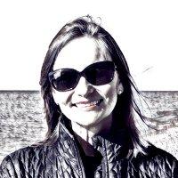 Sonja Popp-Stahly | Social Profile