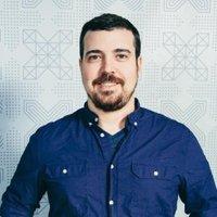 Brett Cannon | Social Profile