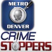 MetroDenverCrimeStop | Social Profile