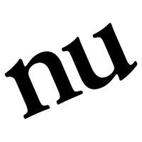 nu 11/18〜 10年メモ   Social Profile