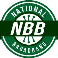 @NBBPakistan