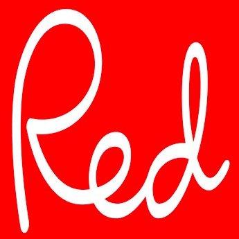 Red Magazine Social Profile