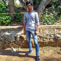 @ShrimaanVijay
