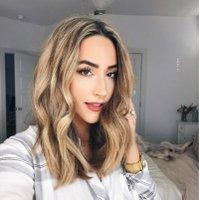 Courtney Shields | Social Profile