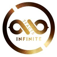 Infinite7Facts | Social Profile