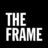 sacbee_theframe
