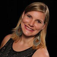 MelissaStuff | Social Profile