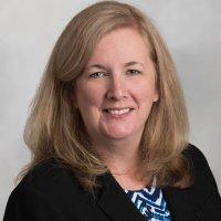 Susan Eller | Social Profile