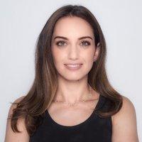 Melissa Musiker | Social Profile